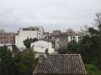 A louer  Toulouse | Réf 3119564314 - A2j immobilier