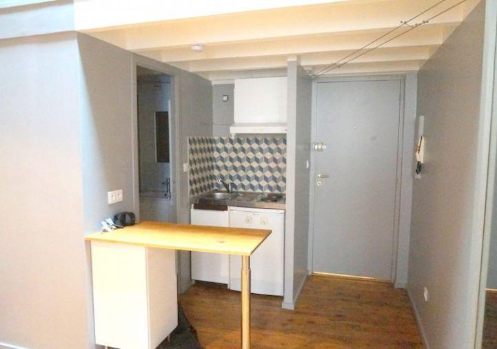 A louer Appartement Toulouse | Réf 3119564315 - A2j immobilier