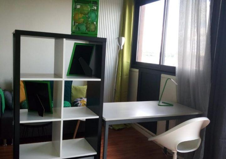 A louer Appartement Toulouse | Réf 3119564318 - A2j immobilier