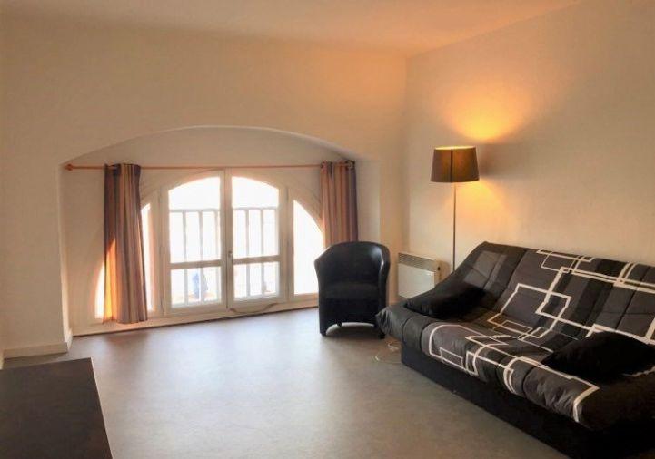 A louer Appartement Toulouse | Réf 3119564319 - A2j immobilier