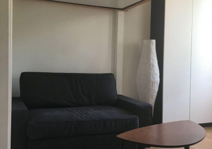 A louer Appartement Toulouse | Réf 3119564320 - A2j immobilier