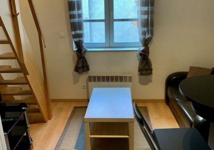 A louer Appartement Toulouse | Réf 3119564348 - A2j immobilier