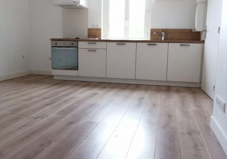 A louer Appartement Toulouse | Réf 3119564350 - A2j immobilier