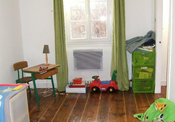 A louer Appartement Toulouse | Réf 3119564354 - A2j immobilier
