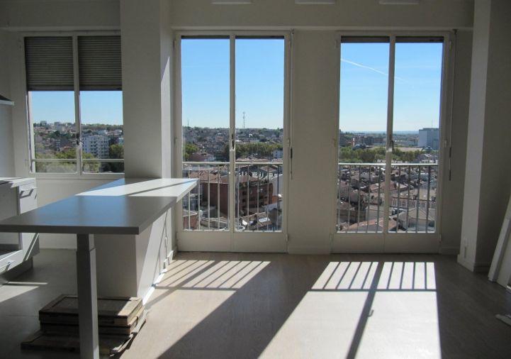 A louer Appartement Toulouse | Réf 3119564358 - A2j immobilier