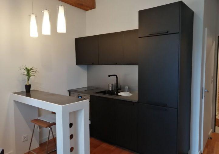 A louer Appartement Toulouse | Réf 3119564361 - A2j immobilier