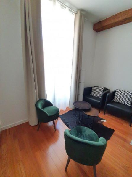 A louer  Toulouse | Réf 3119564361 - A2j immobilier