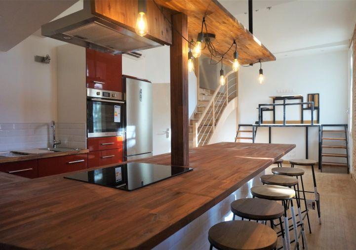 A louer Appartement Toulouse | Réf 3119564365 - A2j immobilier