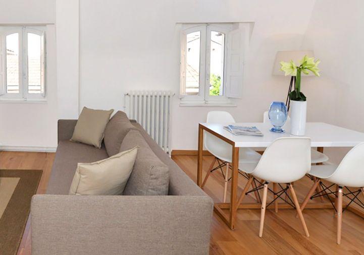 A louer Appartement Toulouse | Réf 3119564369 - A2j immobilier