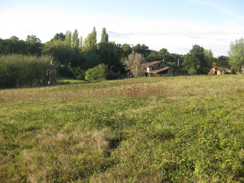 A vendre  Saint-lys   Réf 3119566198 - A2j immobilier