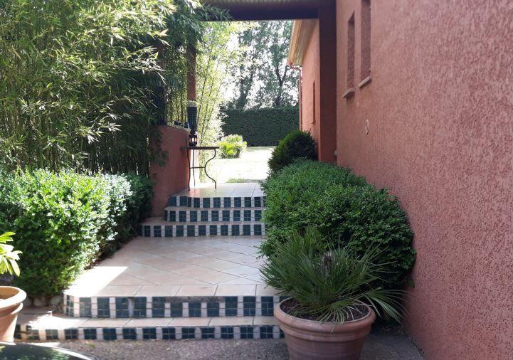 A vendre Maison Saint-jean | Réf 3119566199 - A2j immobilier