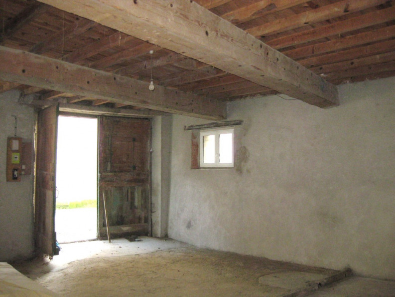 A vendre  Villespy | Réf 3119566616 - A2j immobilier