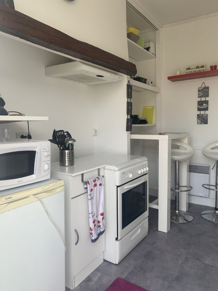 A louer  Toulouse | Réf 3119566631 - A2j immobilier