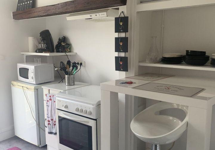 A louer Appartement Toulouse   Réf 3119566631 - A2j immobilier