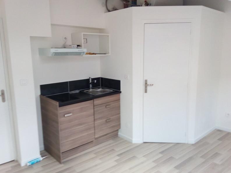 A louer  Toulouse   Réf 3119566632 - A2j immobilier