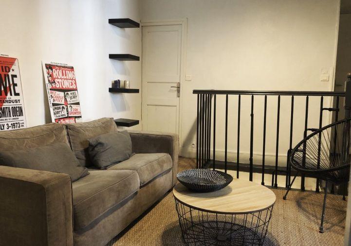 A louer Appartement Toulouse   Réf 3119566678 - A2j immobilier