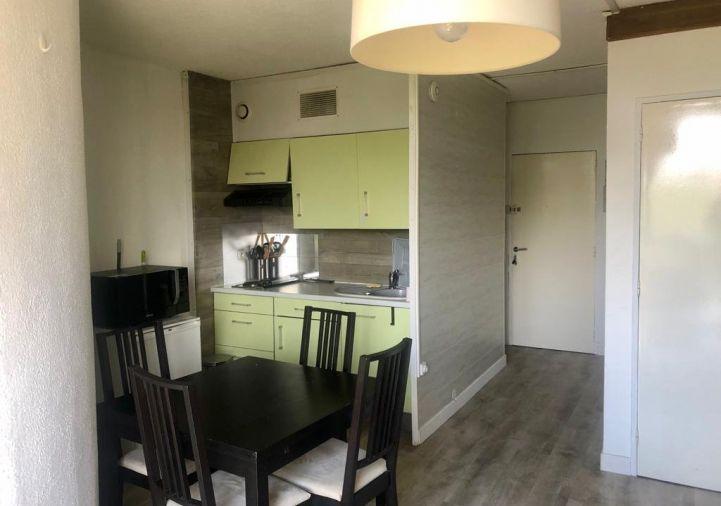 A louer Appartement Toulouse   Réf 3119566680 - A2j immobilier