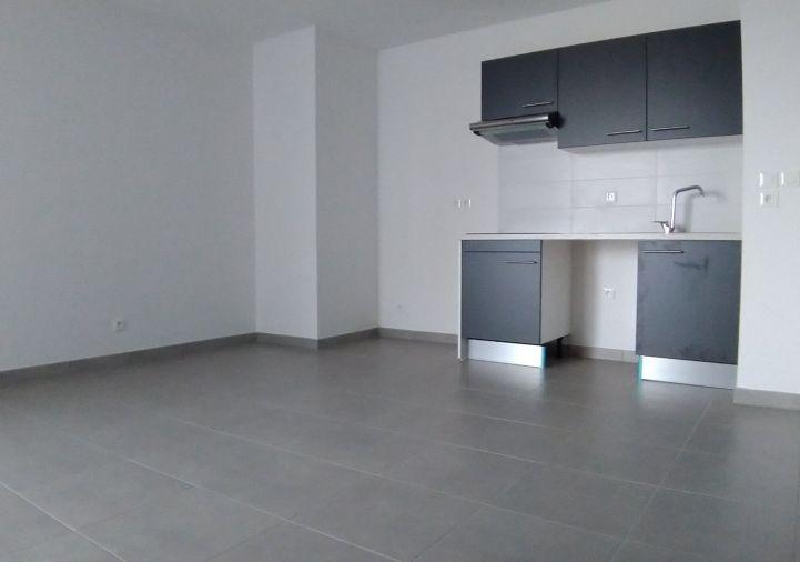 A louer Appartement Toulouse | Réf 3119566681 - A2j immobilier