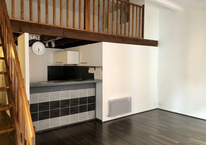 A louer Appartement Toulouse | Réf 3119566683 - A2j immobilier