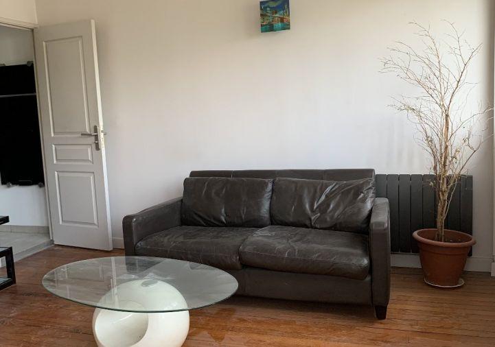 A louer Appartement Toulouse | Réf 3119566685 - A2j immobilier