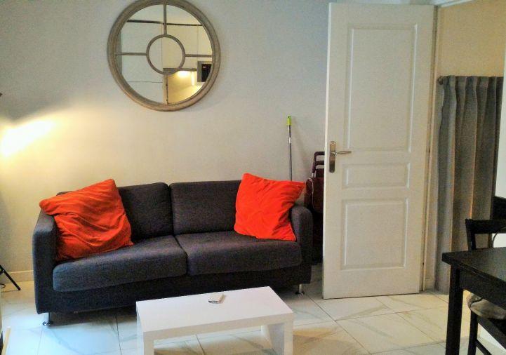 A louer Appartement Toulouse   Réf 3119566687 - A2j immobilier