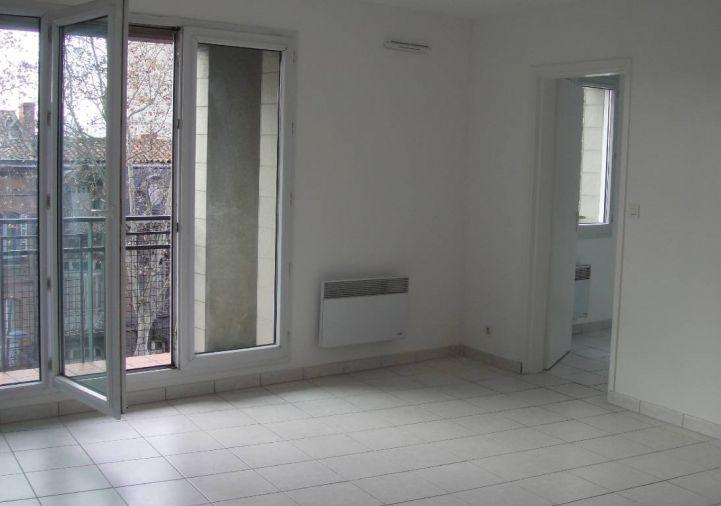 A louer Appartement Toulouse | Réf 3119566689 - A2j immobilier