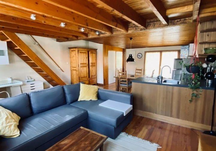 A louer Appartement Toulouse | Réf 3119566690 - A2j immobilier