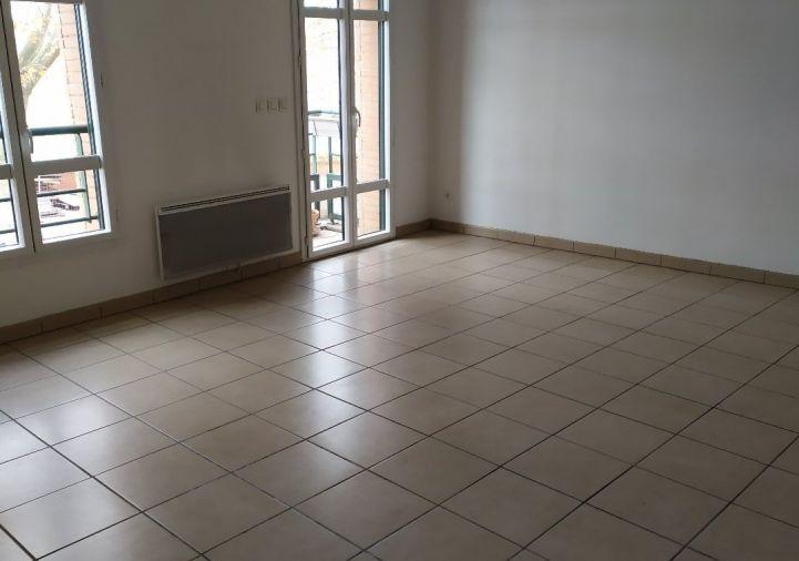 A louer Appartement Toulouse | Réf 3119566691 - A2j immobilier