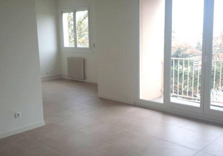 A louer Appartement Toulouse | Réf 3119566694 - A2j immobilier