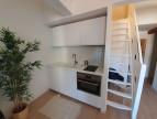 A louer  Toulouse | Réf 3119566695 - A2j immobilier