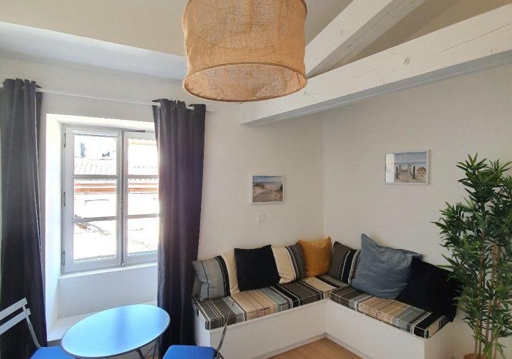 A louer Appartement Toulouse | Réf 3119566695 - A2j immobilier