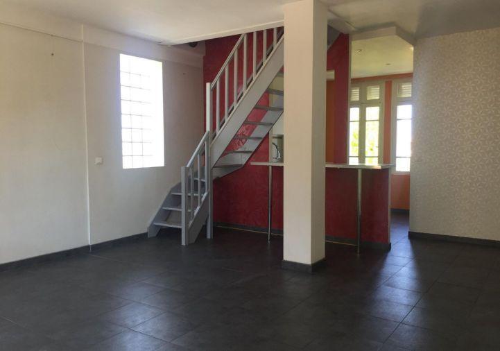 A louer Appartement Toulouse | Réf 3119566696 - A2j immobilier