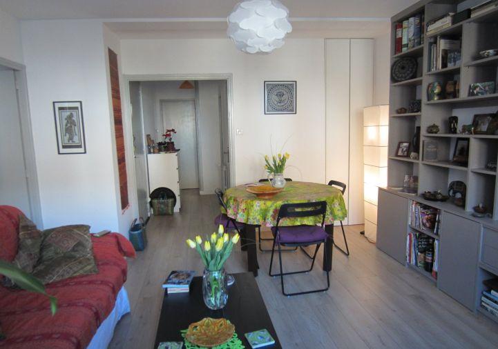 A louer Appartement Toulouse | Réf 3119566699 - A2j immobilier