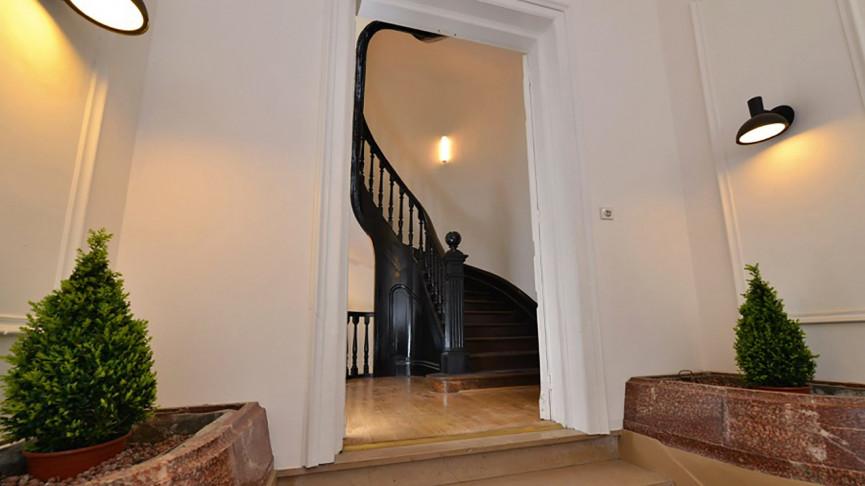 A louer  Toulouse   Réf 3119566701 - A2j immobilier