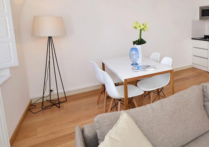 A louer Appartement Toulouse | Réf 3119566701 - A2j immobilier