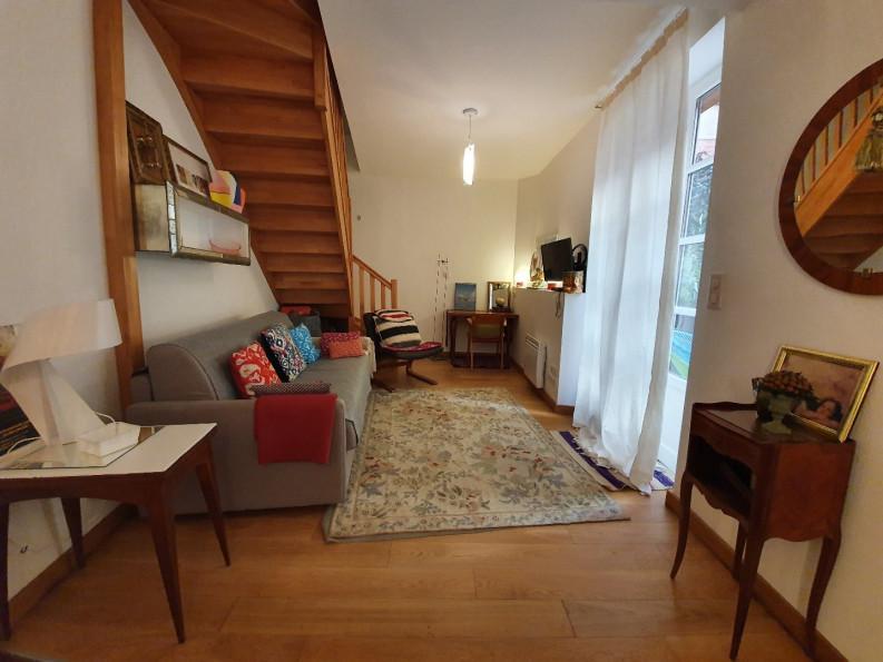 A louer  Toulouse   Réf 3119566702 - A2j immobilier