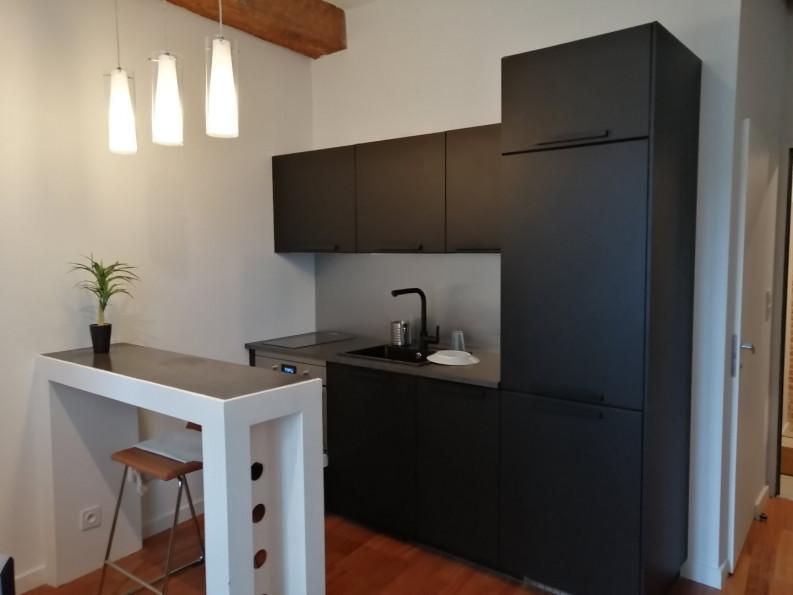 A louer  Toulouse | Réf 3119566703 - A2j immobilier