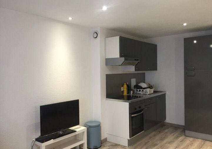 A louer Appartement Toulouse   Réf 3119566739 - A2j immobilier