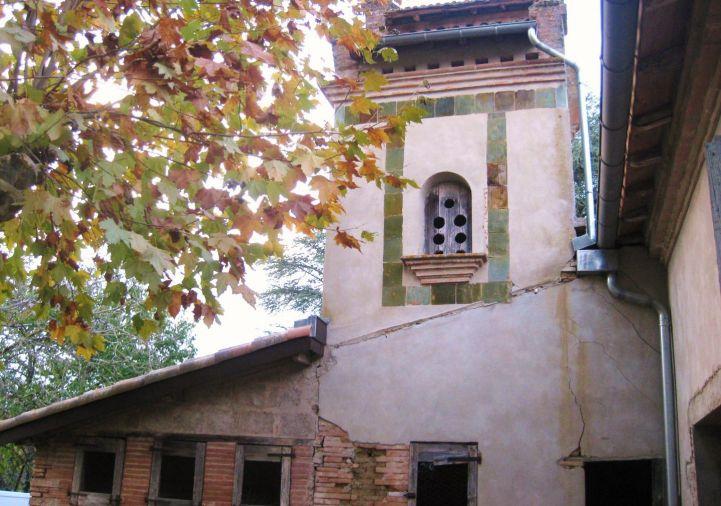 A vendre Maison � r�nover Mirepoix Sur Tarn | R�f 3119566810 - A2j immobilier