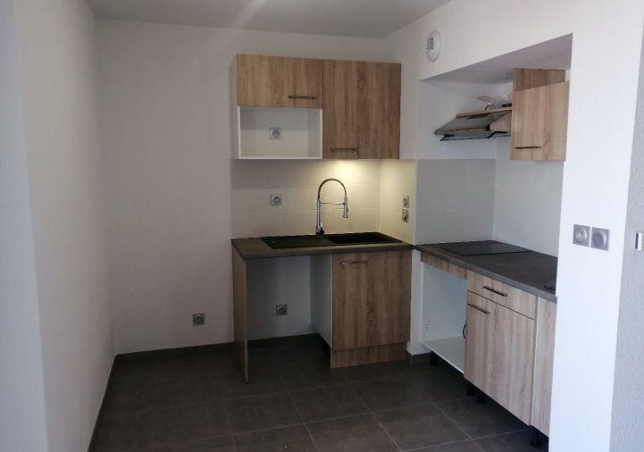 A louer Appartement Toulouse   Réf 3119566817 - A2j immobilier