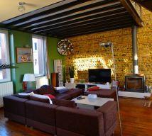 A louer  Toulouse | Réf 3119566820 - A2j immobilier