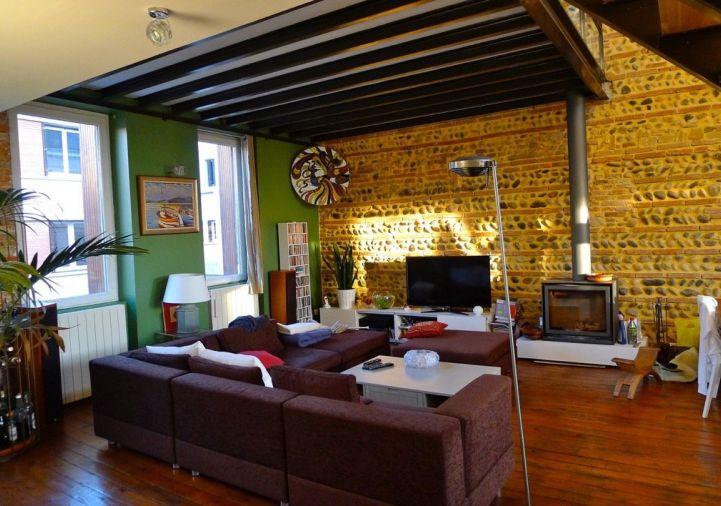 A louer Appartement Toulouse | Réf 3119566820 - A2j immobilier