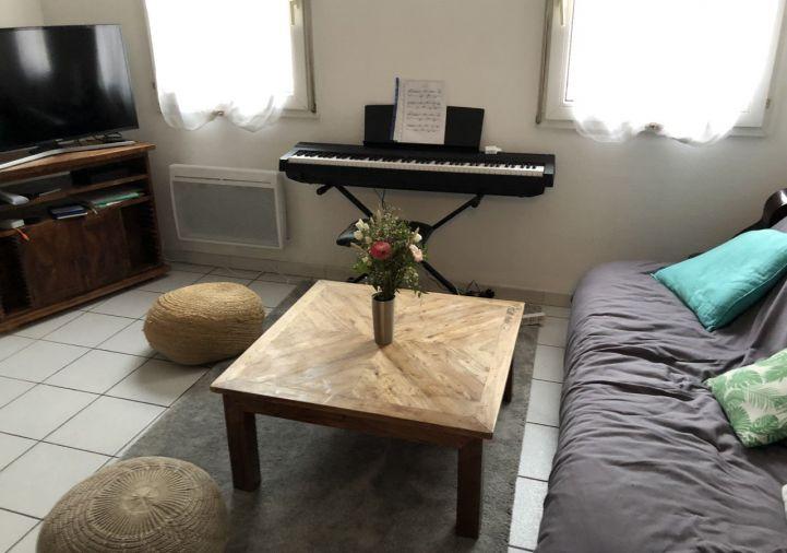 A louer Appartement Toulouse   Réf 3119566874 - A2j immobilier