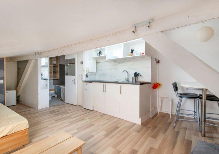 A louer Appartement Toulouse   Réf 3119566915 - A2j immobilier