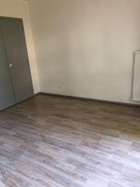 A louer  Toulouse | Réf 3119566916 - A2j immobilier