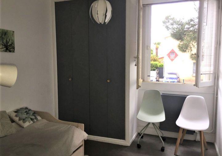 A louer Appartement Toulouse | Réf 3119566952 - A2j immobilier