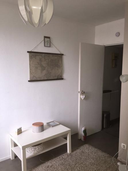 A louer  Toulouse   Réf 3119566952 - A2j immobilier