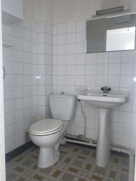 A louer  Toulouse | Réf 3119566953 - A2j immobilier