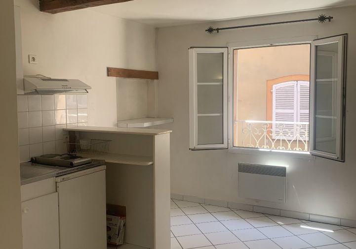 A louer Appartement Toulouse | Réf 3119566953 - A2j immobilier