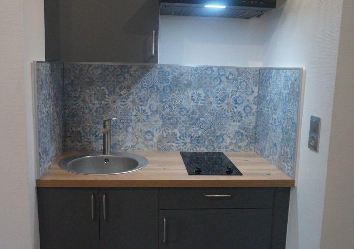 A louer Appartement Toulouse   Réf 3119566956 - A2j immobilier